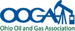 OOGA Logo